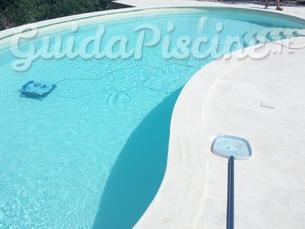 Piscina service giardini - Sognare piscine ...