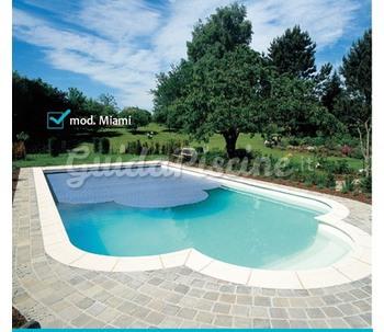 Modelli di piscine nettuno riforniture - Foto di piscine interrate ...