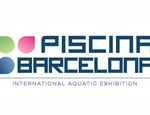 Arriva a Barcellona l'Aquatic Exhibition 2013