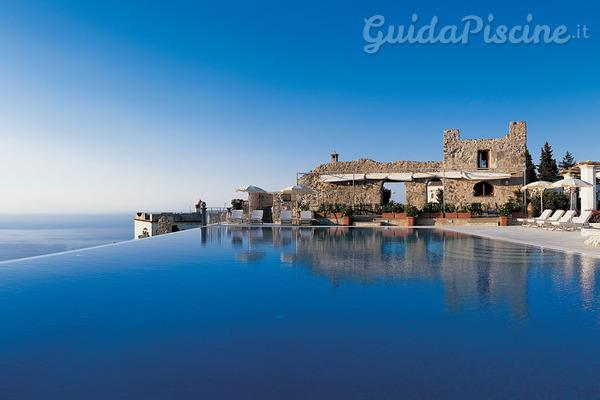 le pi belle piscine d 39 italia