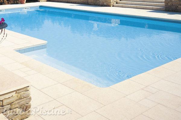 Pool Project: piscine da sogno tutto lanno - GuidaPiscine.it