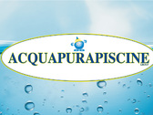 Acquapurapiscine Group
