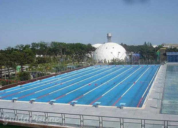 Accessori per piscine caserta - Accessori per piscine interrate ...