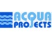 Acquaprojects Srl