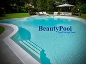 Logo Beautypool