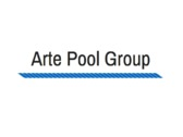 Arte Pool Group