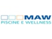 Maw Piscine E Wellness
