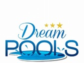 Dream Pools di Manuel Lombardo