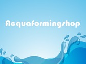 Acquaformingshop