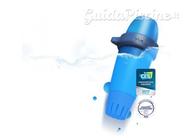 blue-connect-riiot-analizzatore-piscina-app.jpg