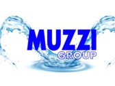 Muzzi Group SRL