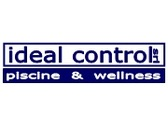 Ideal Control s.r.l. - Piscine & Wellness