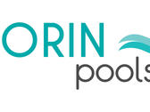 Norin Pools