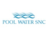 POOL WATER SNC