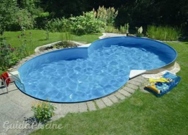 Tipologie piscine burago di molgora - Piscina giussano prezzi ...