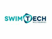 Swim Tech piscine