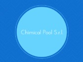 Chimical Pool S.r.l.