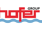 Hofer Group