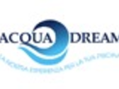 Acqua Dream