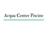 Acqua Center Piscine