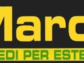 Marcozzi Group S.r.l.