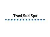 Travi Sud Spa