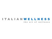 Italian Wellness: The Art of Wellness