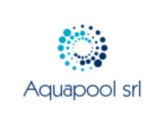 Aquapool srl