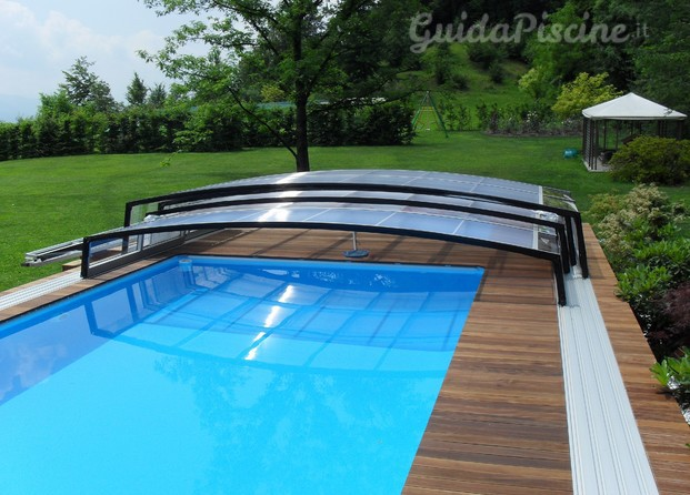 Immagini di aquazzura piscine - Immagini di piscine ...