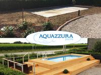 Aquazzura piscine - Aquazzura piscine ...