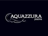 Aquazzura Piscine