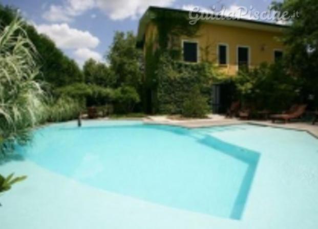 Accessori per piscine bologna for Accessori per piscine