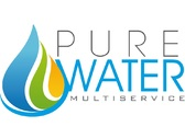 Pure Water Multiservice s.r.l.