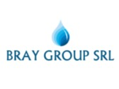 BRAY GROUP SRL