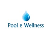 Pool e Wellness
