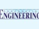 Engineering Corporation