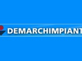 Demarchimpianti S.r.l.