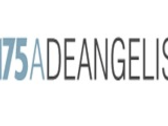 175a De Angelis Arredo Bagno.175a De Angelis Guidapiscine It