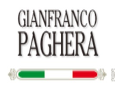 Gianfranco Paghera