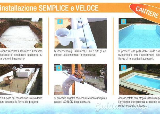 cantiere isoblok