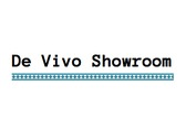 De Vivo Showroom