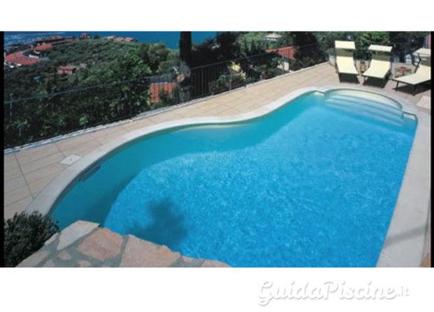 La pagina che state cercando non esiste ci scusiamo per l for Busatta piscine prezzi