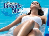 PiscineGrandeBlu