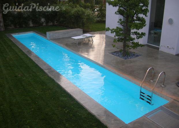 Immagini di aquasystems - Costo manutenzione piscina ...