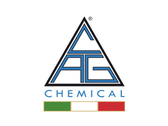 C.A.G. Chemical