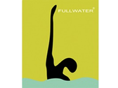 Fullwater