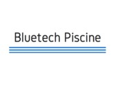 Bluetech Piscine