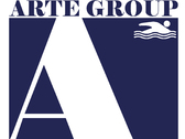 Logo Arte Group Piscine