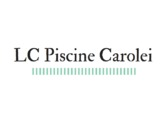 LC Piscine Carolei