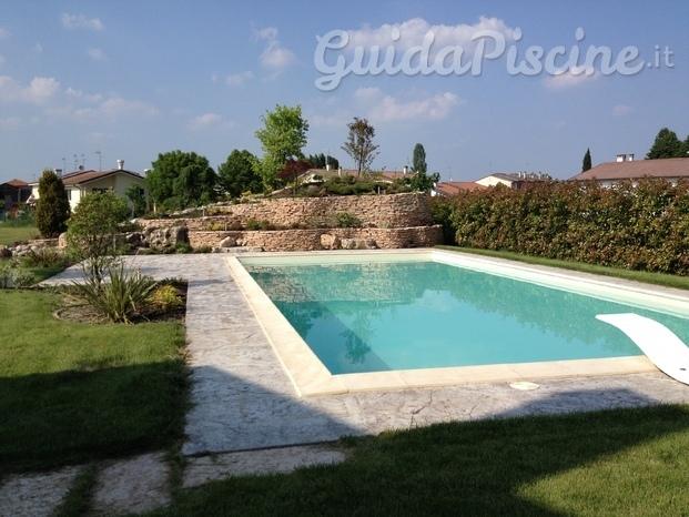 Riglietti piscine - Piscine subito it ...
